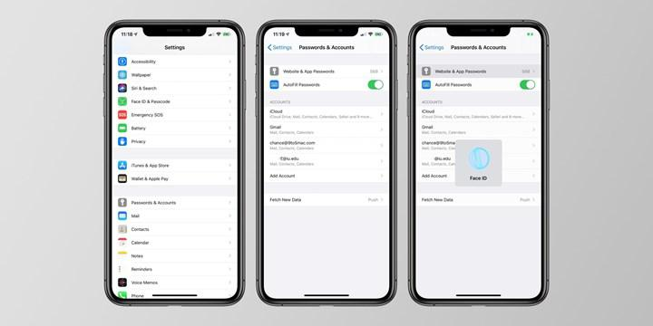 iOS 14 bugün duyurulacak: İşte iOS 14 hakkında tüm bilinenler