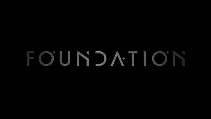Merakla beklenen 'Vakıf' (Foundation) dizisinden ilk fragman yayınlandı