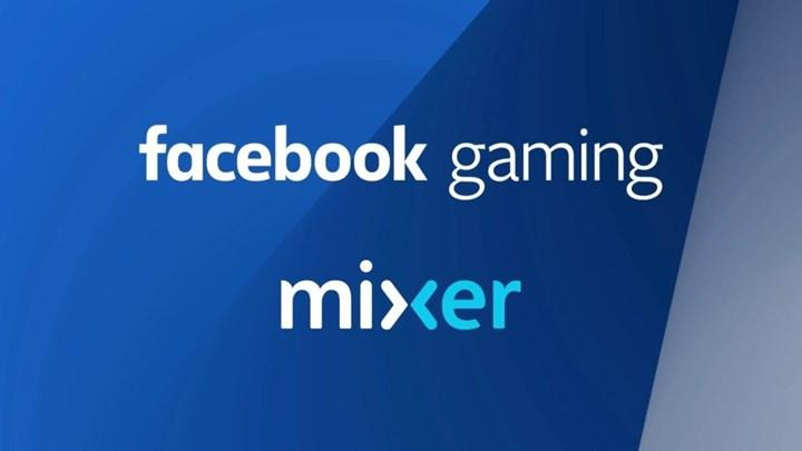 Şok haber: Microsoft Mixer yayın platformu kapanıyor