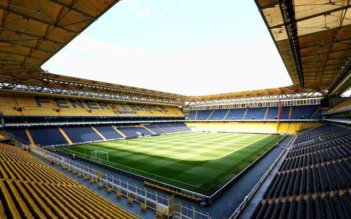 Fenerbahçe kripto para hazırlığında