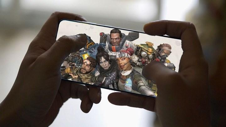 CEO açıkladı: 'Apex Legends bu sene mobile geliyor'
