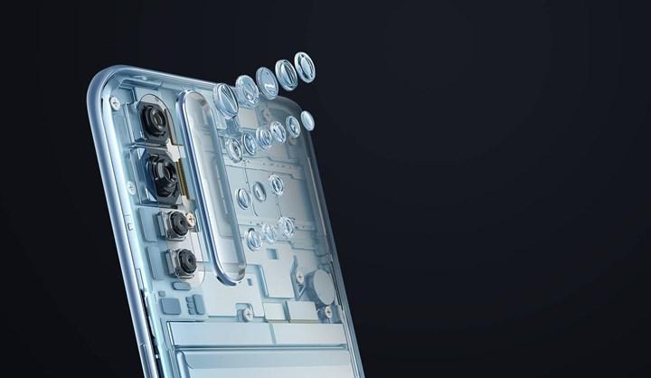 Oppo Reno3 A tanıtıldı: İşte özellikleri ve fiyatı