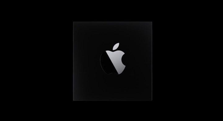 Apple Silicon ile Intel işlemcilere veda etmeye hazırlanan Apple'a Intel'den destek