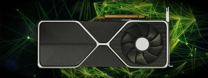 RTX 3080 Ti 21 TFLOPS hesaplama kapasitesiyle gelebilir