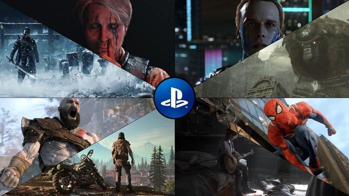 Eski PlayStation başkanı: AAA oyunlar kısalmalı, ya da fiyatları artmalı
