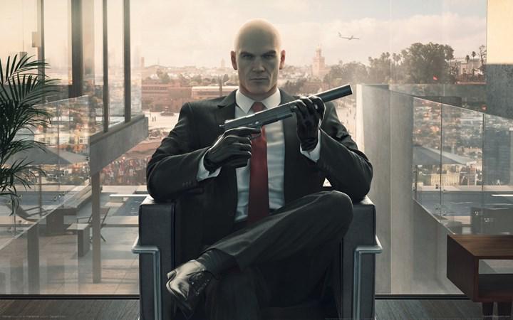 PS Store'da iki yeni kampanya başladı: İşte dikkat çekenler