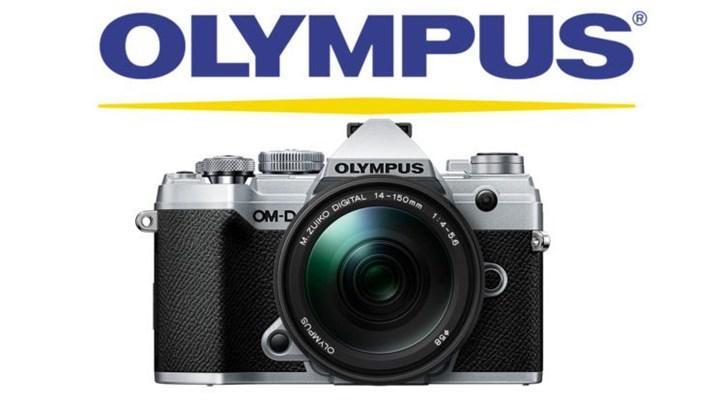 Olympus markası Japan Industrial Partners altında faaliyet gösterecek