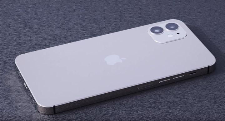 4G'li iPhone 12 modelinin fiyatı sızdırıldı