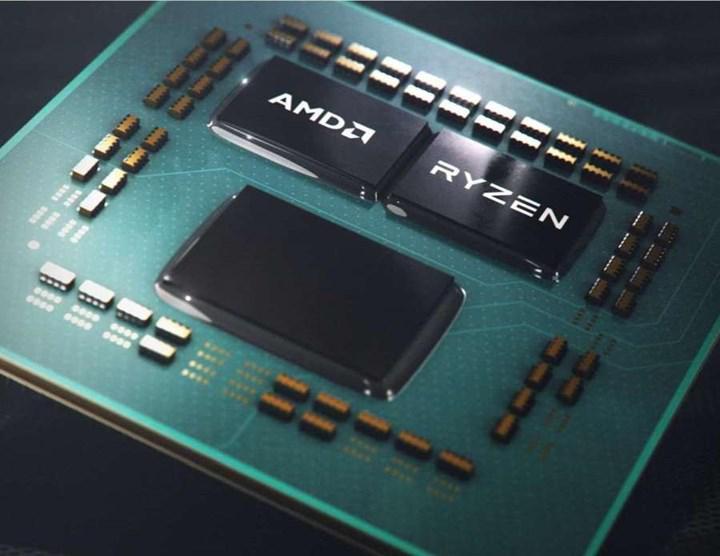 AMD 2014'te koyduğu hedefi aştı: 25 katın üzerinde verimlilik artışı yakaladı