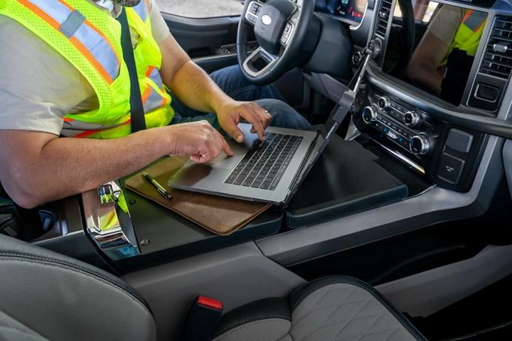 2020 Ford F-150 tanıtıldı: Hibrit versiyon ve yeni teknolojiler