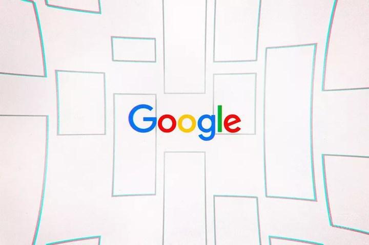 Google'ın Telefon uygulaması, bir işletmenin sizi neden aradığını söyleyecek