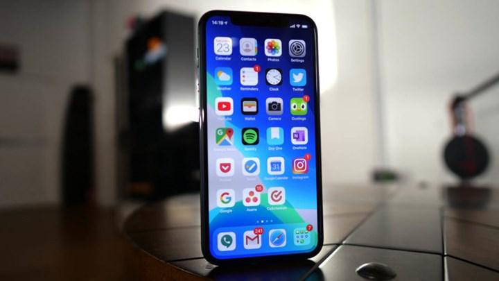 iPhone 12 Pro ve Pro Max, 120Hz ekranla gelebilir