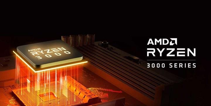 AMD, Assasins's Creed Valhalla'yı Ryzen 3000 işlemci alacaklara hediye edebilir