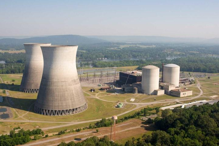 Kuzey Avrupa'da tespit edilen yüksek radyasyon, Rusya'yı işaret ediyor