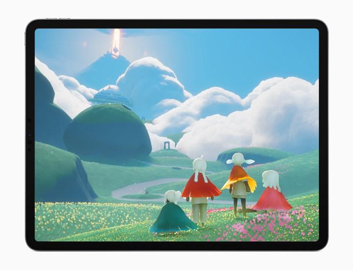 2020 Apple Design Awards sahiplerini buldu: İşte ödül alan uygulama ve oyunlar