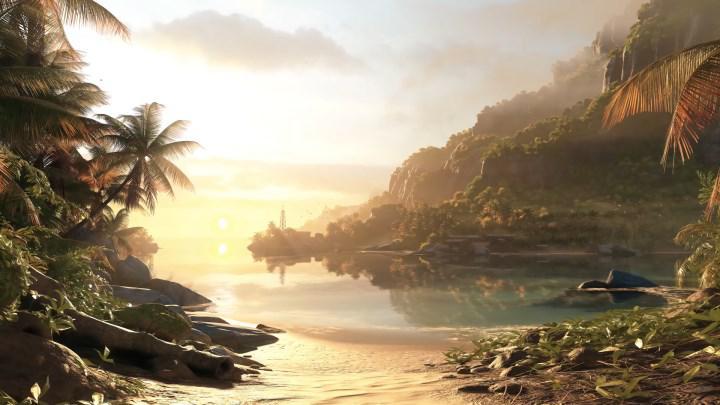 Crysis Remastered, 23 Temmuz'da geliyor!