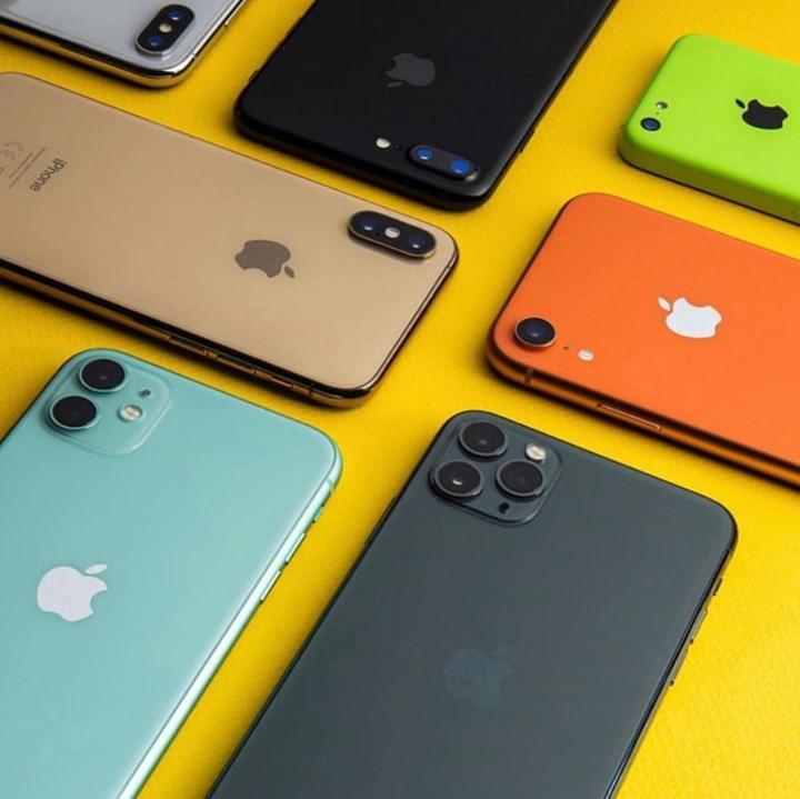 Yenilenmiş (refurbished) telefon satışlarına yasal düzenleme geliyor