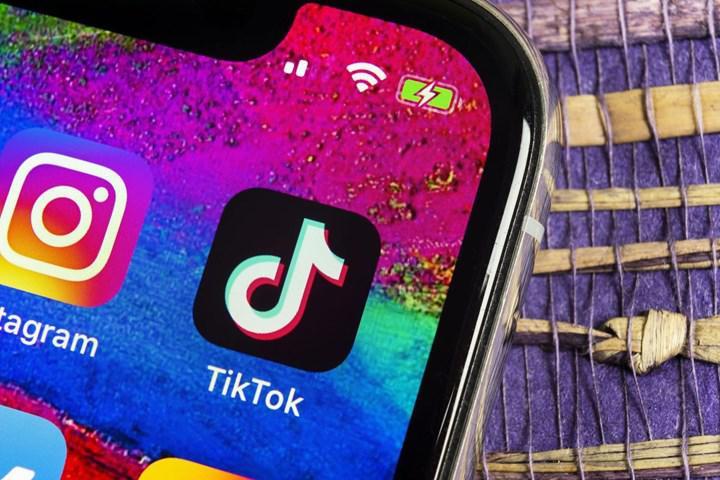 Güvenlik açığı ortaya çıkan TikTok'a Türkiye'den soruşturma başlatıldı