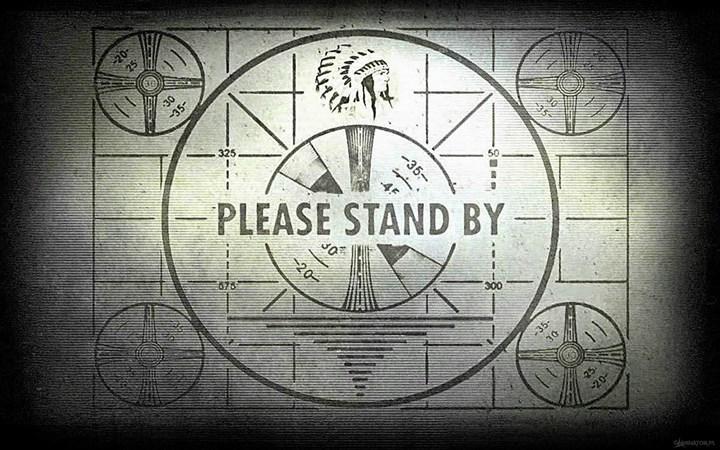 Amazon Studios, Fallout dizisi hazırlıyor