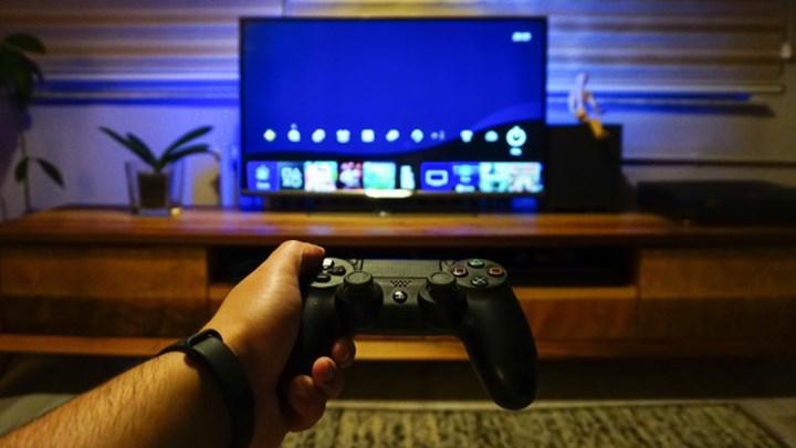 PlayStation markası da Facebook boykotuna katıldı