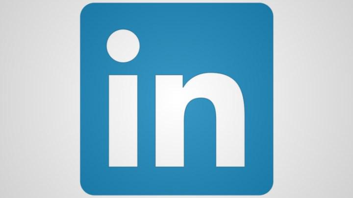 iOS 14, LinkedIn uygulamasının da panoya eriştiğini ortaya çıkardı