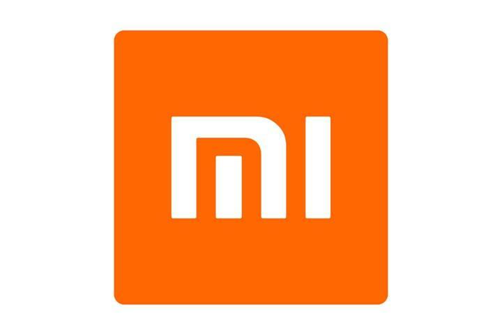 Xiaomi'nin 120W hızlı şarj aleti sertifika aldı