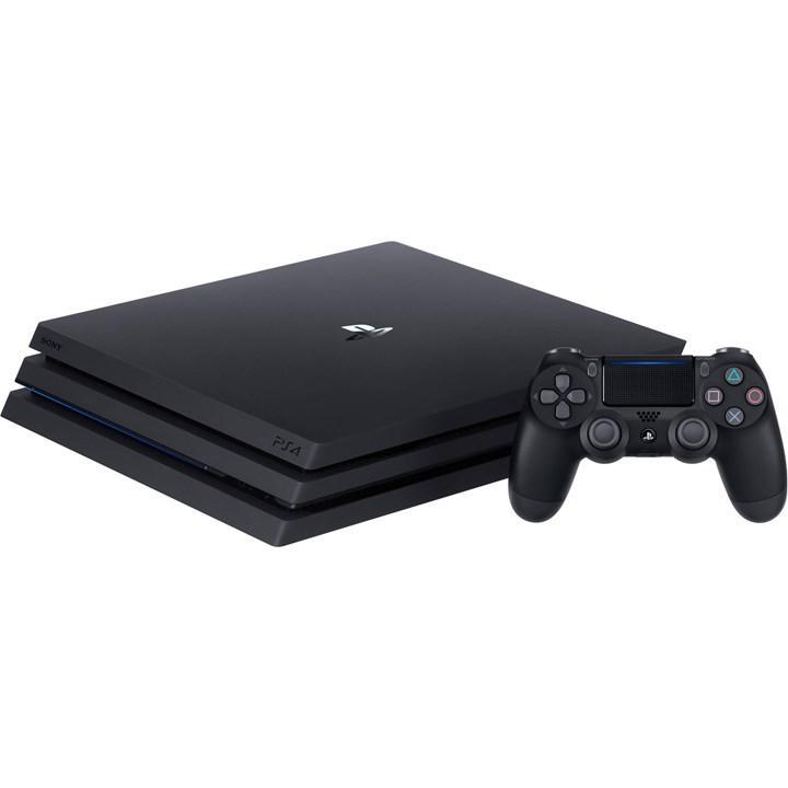 Sony, robot işçilere yer verdiği fabrikasında bir PS4 konsolu 30 saniyede üretiyor