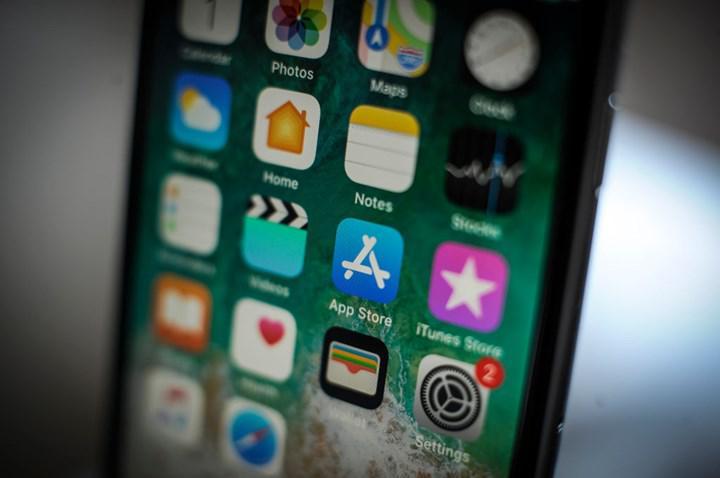 iOS 14 ifşa etti: Bu uygulamalar panodaki verilere erişerek casusluk yapıyor