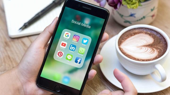 Sosyal medya kanunu için ABD, Almanya ve Fransa örnekleri inceleniyor