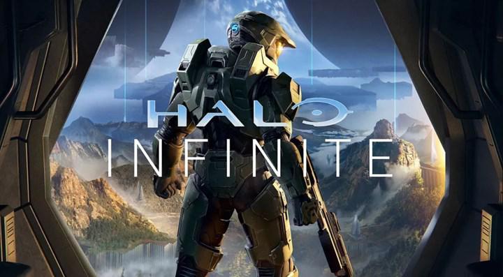 Xbox Series X oyunları 23 Temmuz'da ortaya çıkıyor
