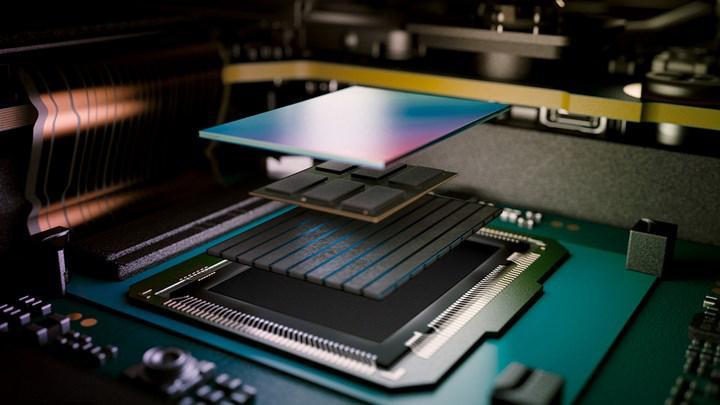 TSMC daha fazla Sony sensör üretecek