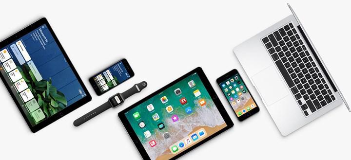 Apple Türkiye'den iPhone, iPad, Mac ve diğer ürünlere zam! İşte yeni fiyatlar