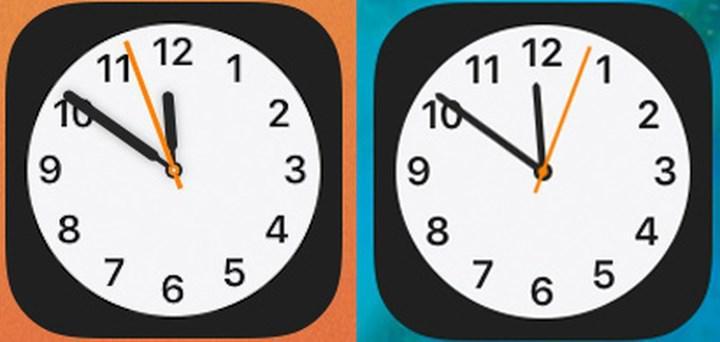 iOS 14 Beta 2 yayınlandı