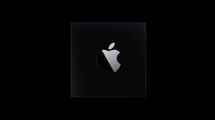 Apple Silicon işlemcili Mac'ler Thunderbolt bağlantısını destekleyecek