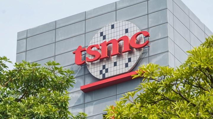 Yarı iletken devi TSMC, yeşil enerji tedariki konusunda dev bir anlaşmaya imza attı