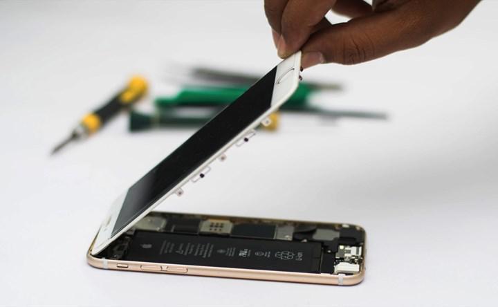 iPhone tamir ve pil değişim ücretine zam geldi