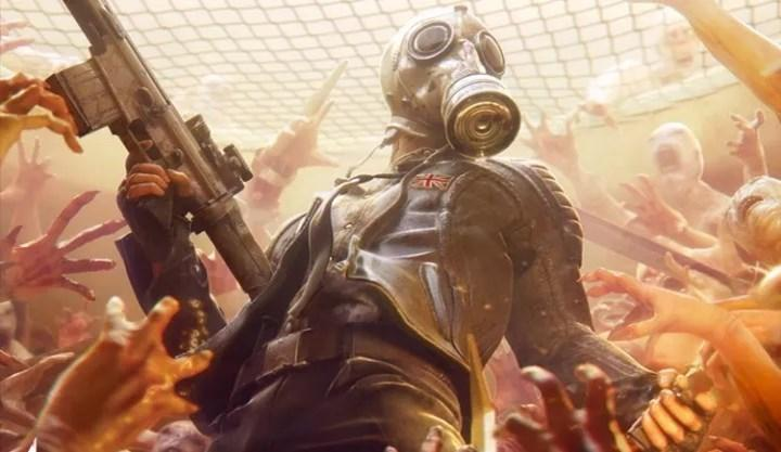 110 TL değerinde üç oyun Epic Store'da ücretsiz oldu