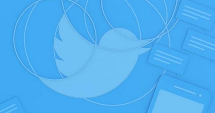 Twitter, aboneliğe dayalı bir sistem üzerinde çalışıyor olabilir