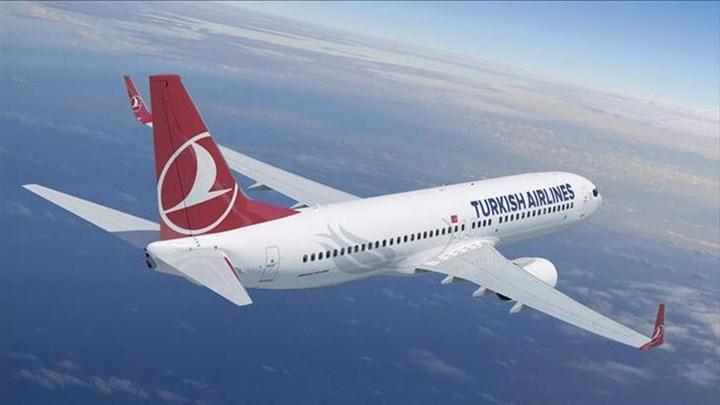 THY, Ağustos ayında daha fazla noktaya yurt dışı uçuşu gerçekleştirecek