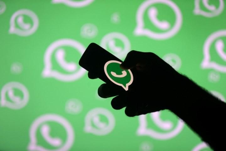 WhatsApp yine erişim sorunları yaşıyor