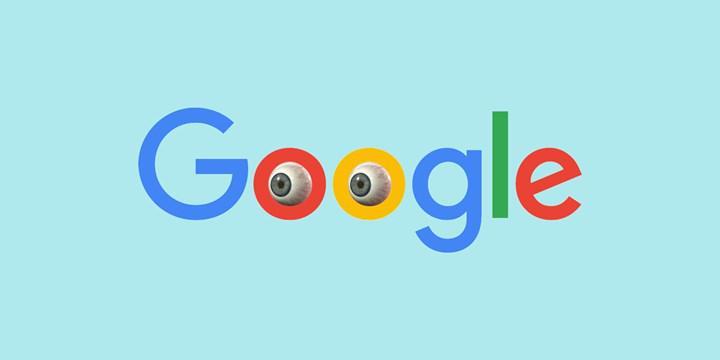Google'a yasa dışı izleme davası açıldı