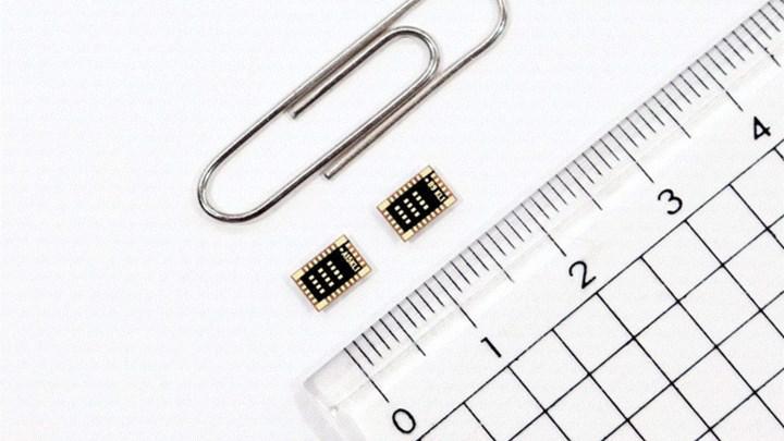 LG dünyanın en küçük Bluetooth modülünü duyurdu