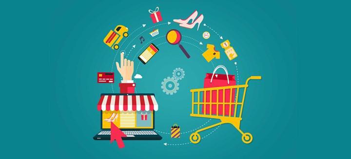 Rekabet Kurumu, tüm e-ticaret pazaryerlerine inceleme başlattı