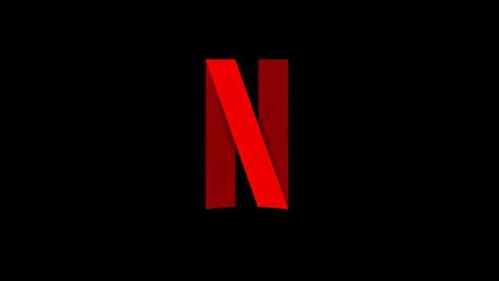 Netflix'in en çok izlenen 10 filmi açıklandı: İlk sırada Extraction var