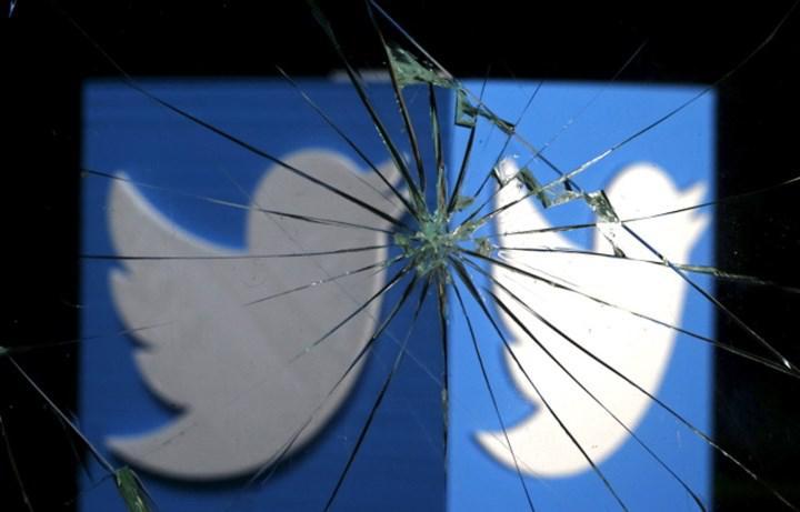 Twitter saldırısında 130 hesap etkilendi