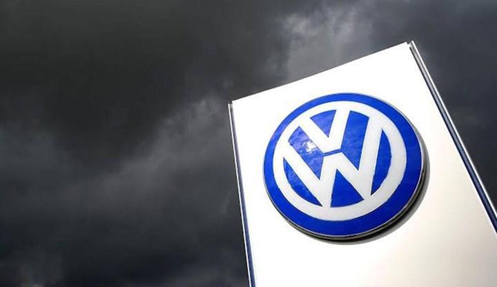 Araştırmaya göre dünyanın en borçlu şirketi Volkswagen