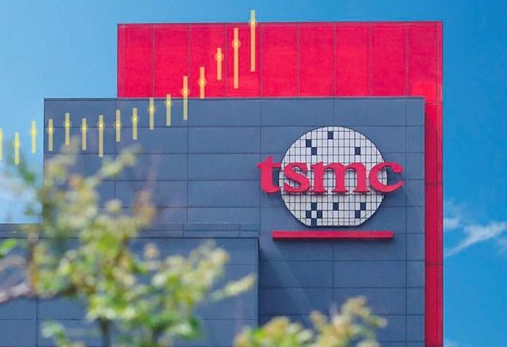 TSMC ve Huawei ortaklığı Eylül ayında sona eriyor