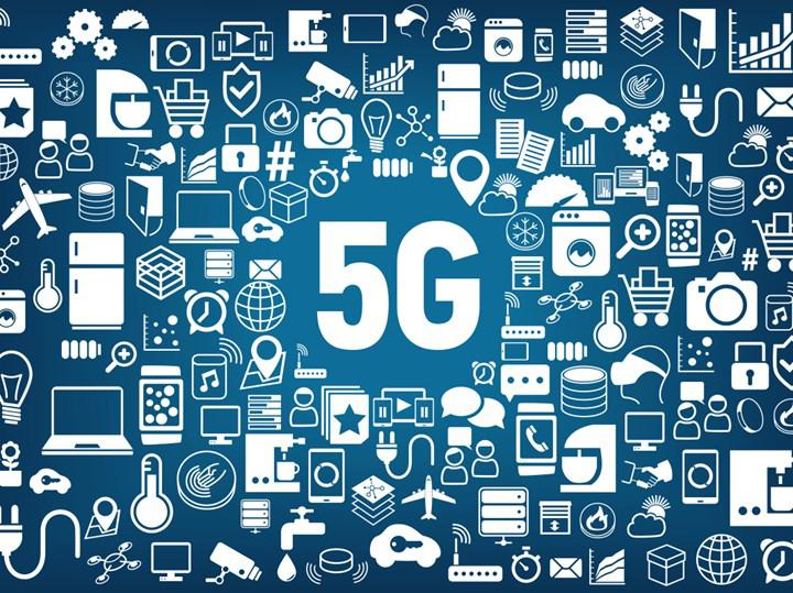 BTK'dan 5G raporu