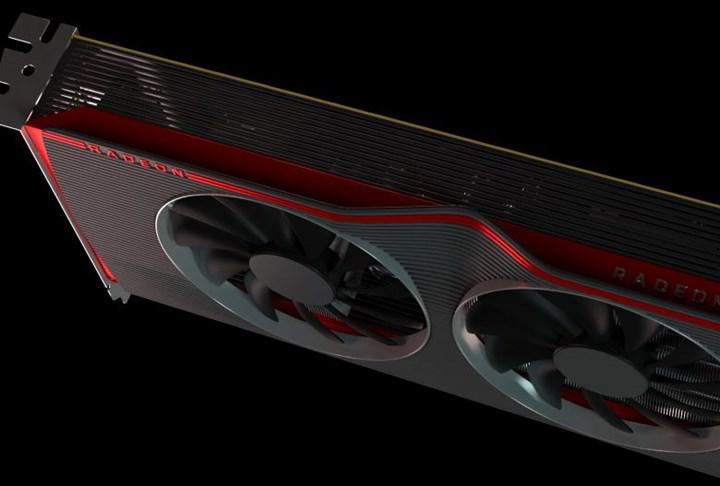 Big Navi, RX 5700 XT'den %225 daha hızlı olabilir
