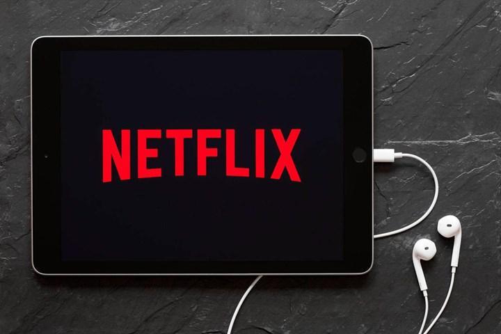 Türkiye'den çekileceği iddia edilen Netflix'ten resmi açıklama!